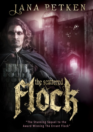 thescatteredflock23-09-kindle