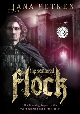 TheScatteredFlock22.09.Kindle.M