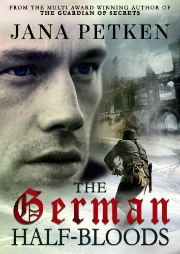 TheGermanHalfBloodsV2.Kindle.u
