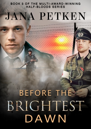 BeforeTheBrightestDawn.Kindle