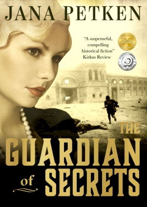 The.Guardian.of.Secrets.Kindle.New2018
