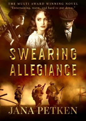 NewSwearing-Allegiance.07.2018