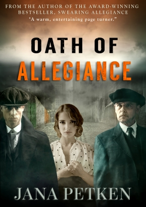 Oath-of-Allegiance.KF